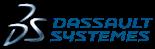 COLLOQUE 2015 Logo Dassault